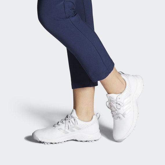 RESPONSE BOUNCE 2.0 SHOES | adidas