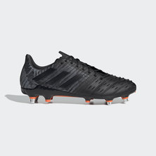 PREDATOR MALICE CONTROL SOFT GROUND BOOTS