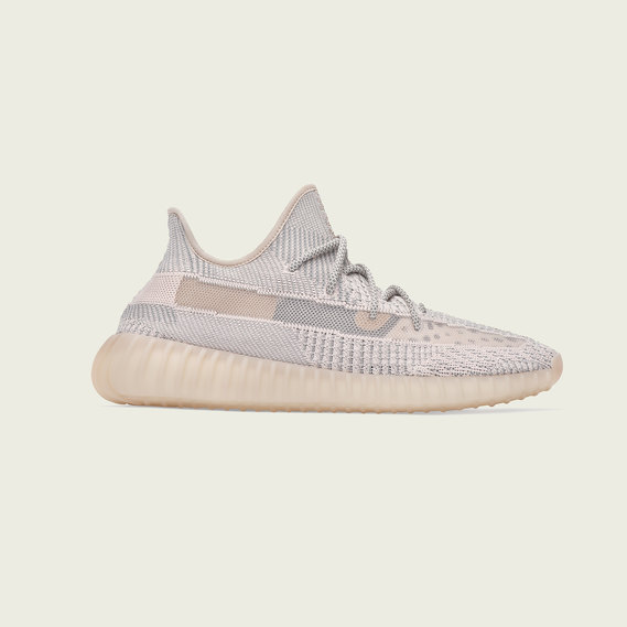 new style 41083 fbd94 YEEZY BOOST 350 V2 SHOES