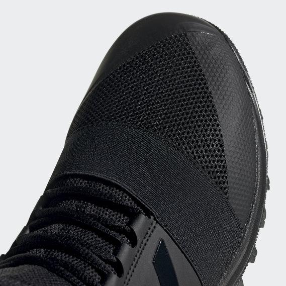 DIVOX 1.9S SHOES | adidas