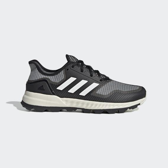 ADIPOWER HOCKEY SHOES | adidas