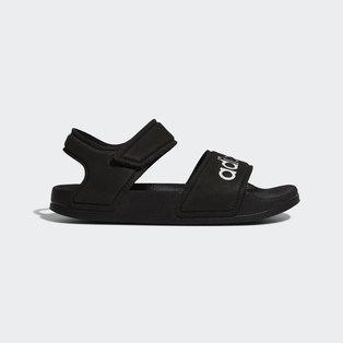 ADILETTE SANDALS | adidas