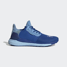 PHARRELL WILLIAMS SOLAR HU PRD SHOES