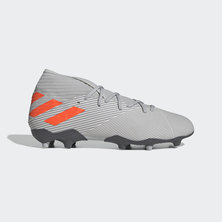NEMEZIZ 19.3 FIRM GROUND BOOTS