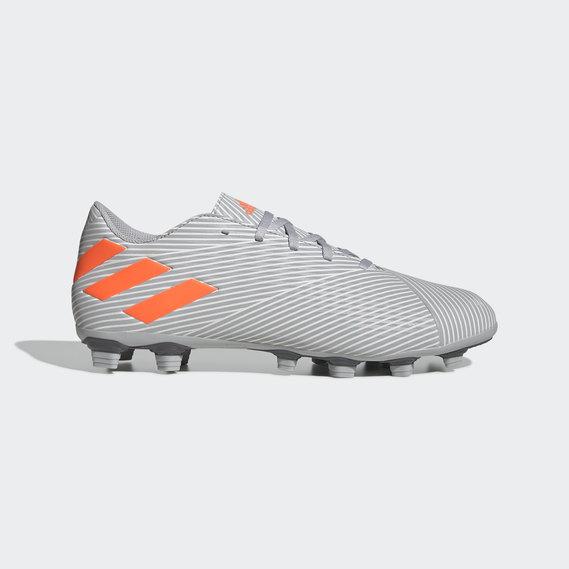 NEMEZIZ 19.4 FLEXIBLE GROUND BOOTS | adidas