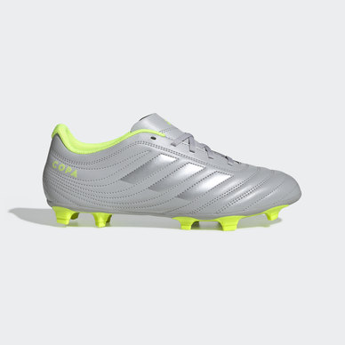 COPA 20.4 FIRM GROUND BOOTS