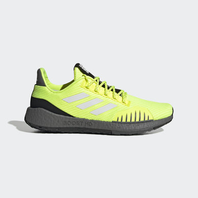 PULSEBOOST HD PRCT SHOES