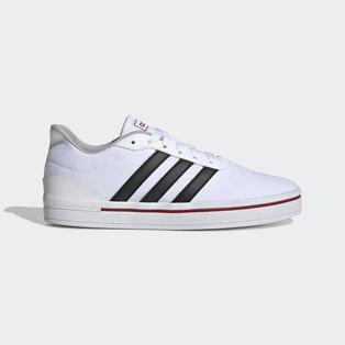 5d7118735d1 Sneakers Online | BEST PRICE | Women | South Africa | Zando