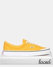 Vans UA Era TC Mango Mojito/True White Sneaker