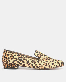 8ad96ddc7027 Steve Madden Women's Shoes | Women Shoes | Online In South Africa ...