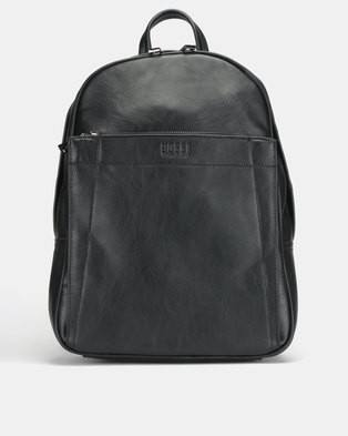 f471a8883 All products Backpacks | Men Accessories | Online In South Africa ...