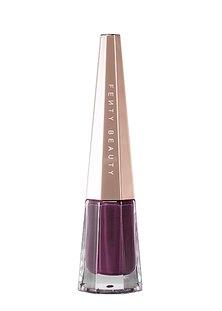 Fenty Beauty Stunna Lip Paint Undefeated (Parallel Import)