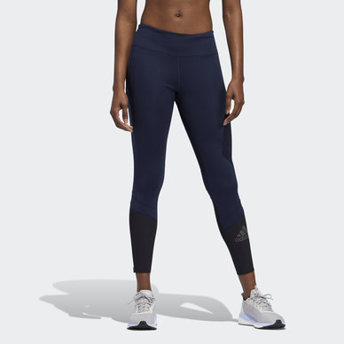 HOW WE DO RISE UP N RUN TIGHTS