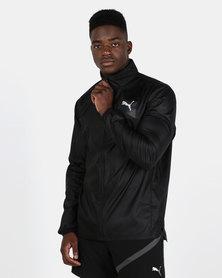 Puma Performance Ignite Jacket Puma Black