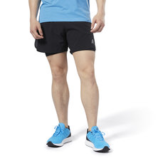One Series Epic 2-In-1 Shorts