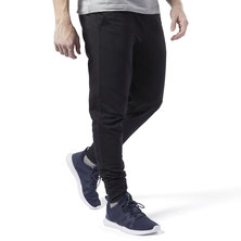 Essentials Logo Jogger Pants