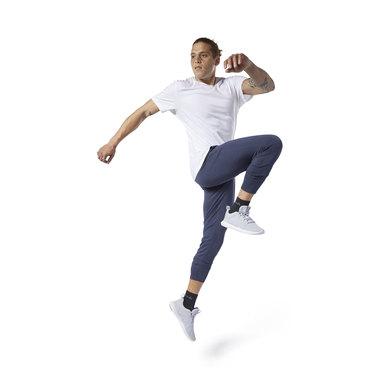 Essentials Logo Jogger Pants
