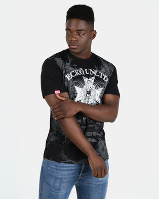 453c8725f Ecko Clothing Online in South Africa | Zando