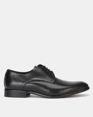 4a5d618be9453 ALDO Men's Shoes   Men Shoes   - Buy Online at Zando