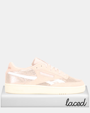 80a7bc437 Women's Shoes | Online | South Africa | Zando