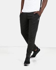Reebok Performance RC Speedwick Pants Black