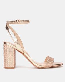 b33a1e07a2130 Sandals Online | Women | South Africa | Zando