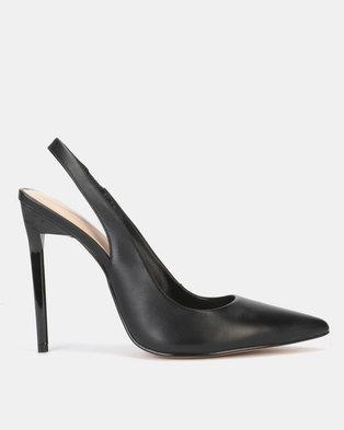 a4b43a87306 ALDO Heels   Women Shoes   Zando