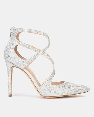 945d7cd02ff48 ALDO Women's Shoes | Women Shoes | Online In South Africa | Zando