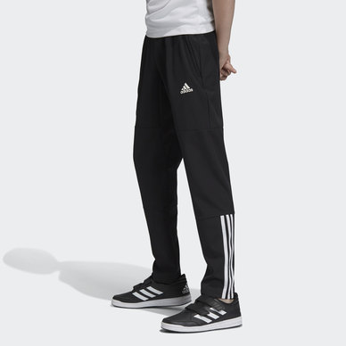 EQUIPMENT PANTS