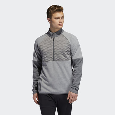 FROSTGUARD QUILTED COMPETITION JACKET