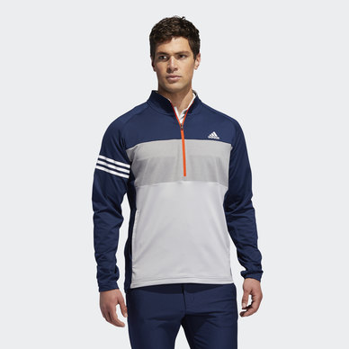 COMPETITION SWEATER