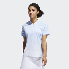 NOVELTY SHORT SLEEVE POLO
