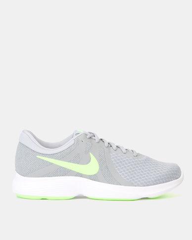 Nike Performance Men's Nike Revolution 4 Multi
