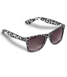 Always Summer Corfu Fashion Sun Glasses