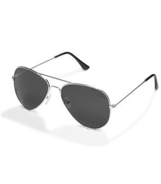 Always Summer Miami Aviator Sunglasses