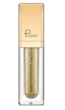 Pudaier Waterproof Glitter Liquid Eyeshadow 7
