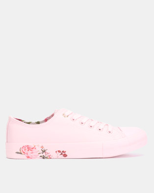 a3ef69645fa5d2 Sneakers Online | BEST PRICE | Women | South Africa | Zando