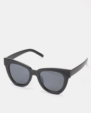 6dcfae02eaa8 Sunglasses for Women | Ladies | Online | South Africa | Zando