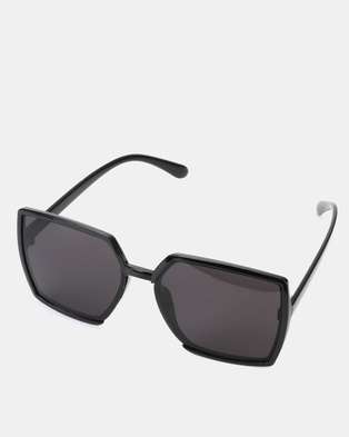 6145d022fa4f All products Sunglasses & Eyewear | Women Accessories | Online In ...