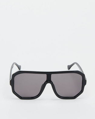 dcf9fd1b56e1 All products Sunglasses & Eyewear | Men Accessories | Online In ...