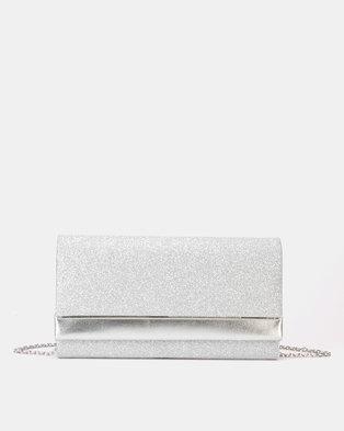 505caeb8d28df Ladies Clutch Bags Online in South Africa   Zando