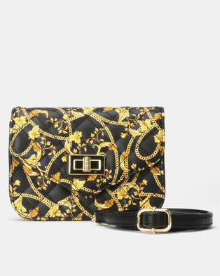 403c93a4bc3 Womens Bags & Wallets | Online | South Africa | Zando