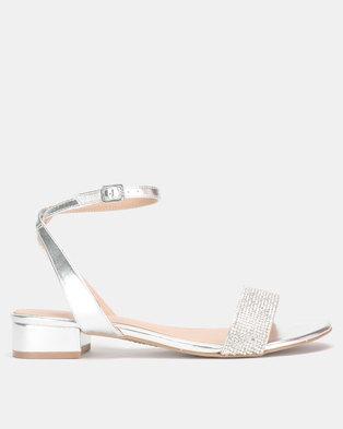 bf84531d632c1 Low Heels | Women | Online | South Africa | Zando
