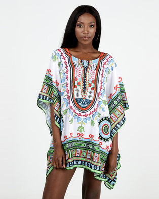924d1930143 Swimwear Online | Bikini's | FROM R90 | South Africa | Zando