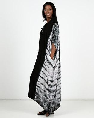 0b55b7886 DRESSES Online | Women | Buy LATEST | From R99 | South Africa | Zando