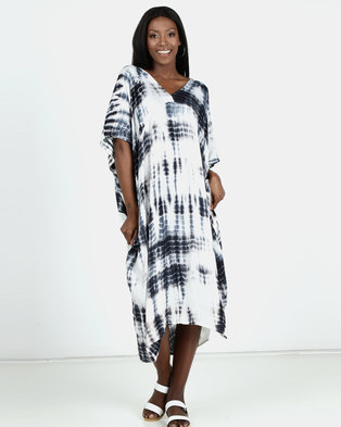 2706366c3 Women's Clothing | Online | BEST Price | South Africa | Shop & Buy ...