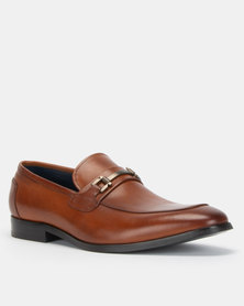 a2821b77c7c Steve Madden Men's Shoes | Men Shoes | Online In South Africa | Zando