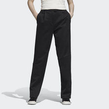 DANIËLLE CATHARI TROUSERS