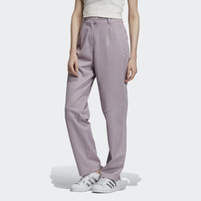 DANIELLE CATHARI TROUSERS