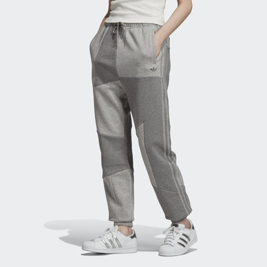 DANIËLLE CATHARI SWEAT PANTS